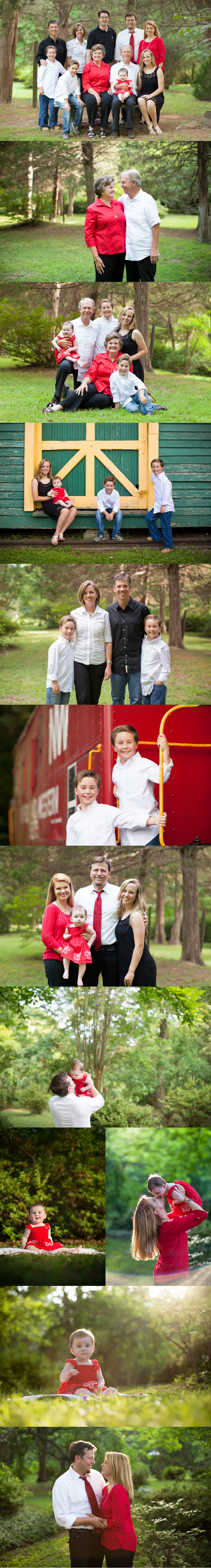 GermantownFamilySession